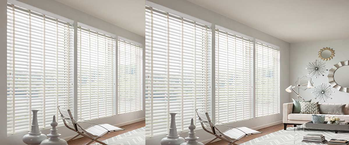 shades for pictures treatment style and wood privacy control windows light rooms treatments window a blinds with design decorating enhance cellular ideas hgtv