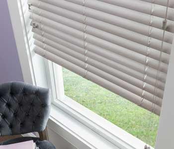 Types of Window Blinds Aluminium Blinds Canada