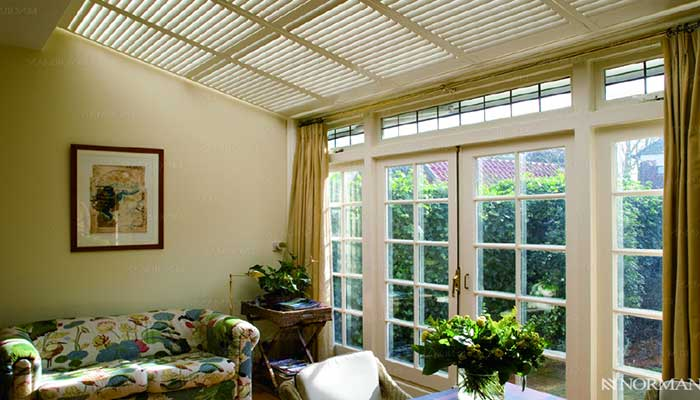SKYLIGHTS Windows Coverings Canada