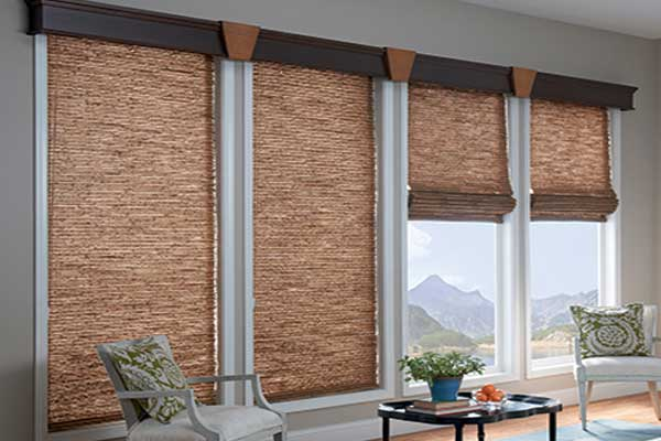 Natural-Roman-Shade-Zebrablinds.ca