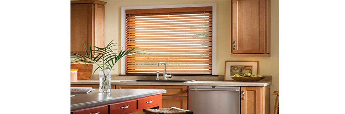 How To Make Old Window Treatment Look New