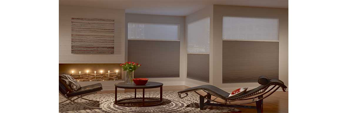 Image Result For Insulated Window Blinds Canada
