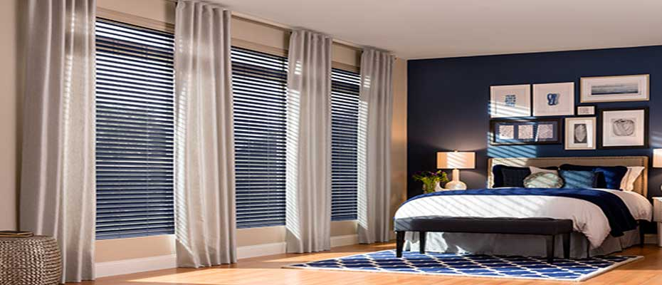 Drapes-and-Blinds - ZebraBlinds.ca