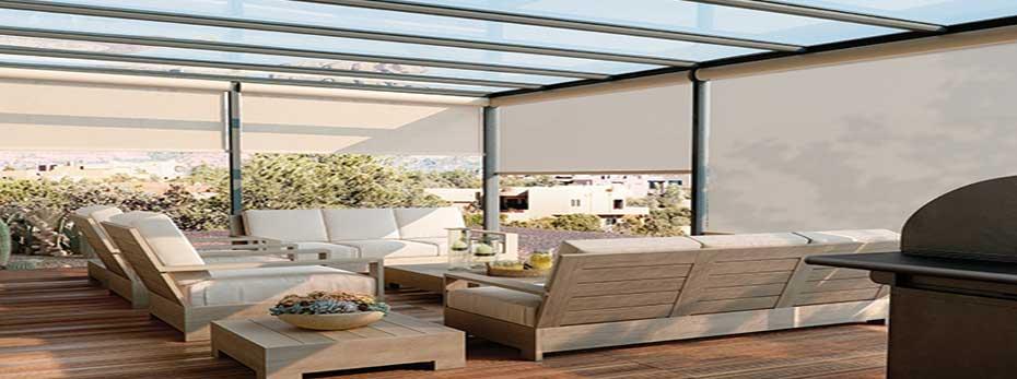 Patio-Outdoor-Solar-Shades