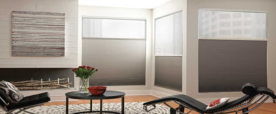 easy on shades storm panels blackout images shade drapery best paired in com pinterest with budget cordless cellular blinds blindsdotcom