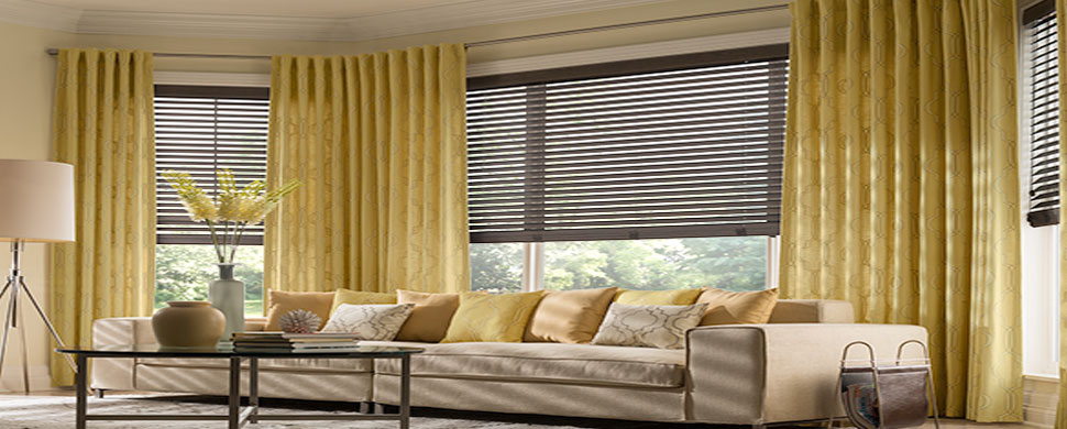 Wood-Blinds-Canada - ZebraBlinds.ca