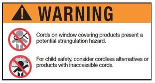 Safety-Labels-ZebraBlinds.ca